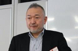 テラスカイ佐藤社長「2020年に経常利益10億円を目指す」クラウド先行企業の成長戦略を語る
