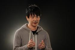 36歳で起業に失敗、クラウドワークス吉田氏が語る「人生詰んだ」からの復活劇