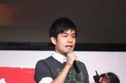 日本には「こうなりたい!」と思えるロールモデルが足りない 未踏卒業生らが目指すイノベーション