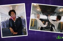 安全 or 危険? 飛行機に乗るたび、あなたは放射線被ばくしている