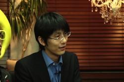 ラジオDJ山本シュウがキンコン西野に会わせたかった、「吉永龍樹」って何者?