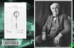 エジソンは電球を発明していなかった? 天才の影に隠れた無名の発明家たち
