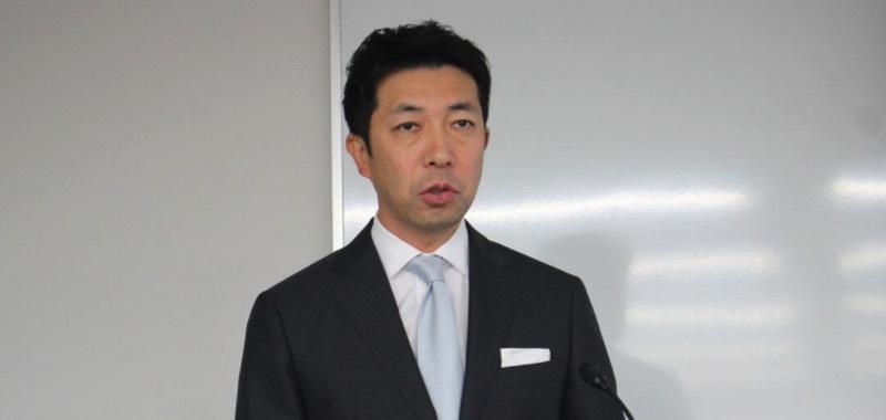 メンバーズ、営業利益37.3%増 剣持社長「新卒を大量採用し、短期間で育成していく」