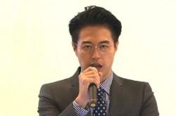 ミクシィ森田社長「モンスト・新規タイトルに130億円投資していく」 ゲームのメディアミックスに手応え