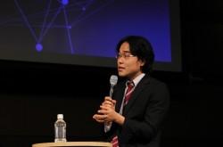「起業家は希少なリソース」投資家らが日本でイノベーターが増えにくい理由を解説