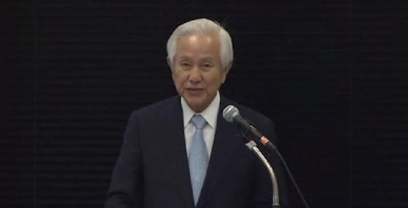 アコム木下社長「個人向けカードローン市場は安定的に成長する」最終損益721億円から今期黒字化へ