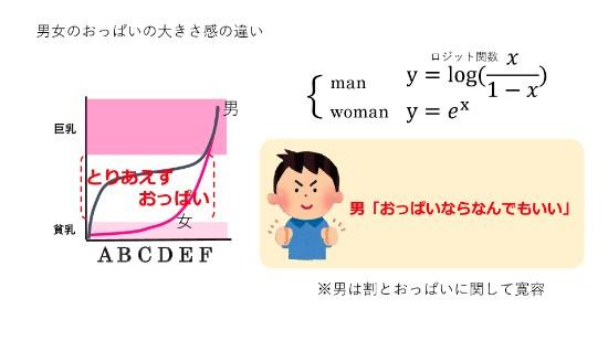 ilovepdf_com-6