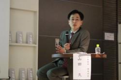 非正規問題は次の10年で変化を遂げる 同一労働・同一賃金は日本の未来を本当に変えるのか