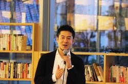 『この世界の片隅に』もここから生まれた Makuake社長・中山氏が語る、新たなアニメビジネスの可能性