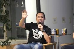 「ミクシィ時代の反省があった」メルカリ小泉氏が過去の悔いから辿り着いた組織作りメソッド
