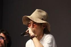 """窪塚洋介「卍LINEとして今回が最後」これまでの音楽活動を""""再構築""""し、次はどこへ向かう?"""