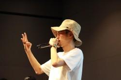 卍LINE・窪塚洋介「すてきな仲間をつなげる門でありたい」アーティスト活動で目指す本当のゴール
