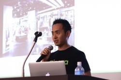 位置情報×Webデータでカスタマージャーニーを可視化 リアルとネットが融合した、次世代のオムニチャネル・マーケティング