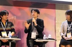 """日本人は陰口が多い? 世界から見たいじめ問題、解決のカギを握る""""学びのエコシステム"""""""