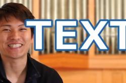 エクセル便利ワザ 数値を文字列で表現できる「TEXT関数」