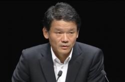 """ヤフーは市場関係者の""""期待値""""を超えられるか 第22回株主総会・質疑応答"""