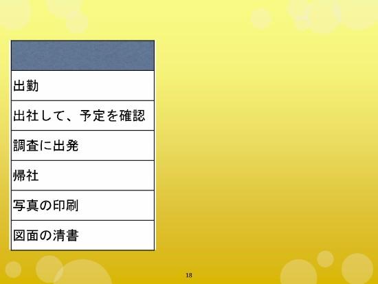 daiwahive-170425074555-018