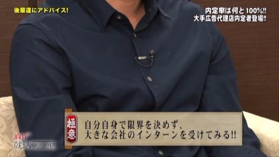 gazou_5
