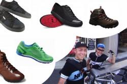 自転車通勤の最終兵器 サイクリングを劇的に楽にする「靴」はこれだ!