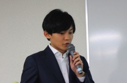GameWith今泉社長「競合はいない」 国内最大級ゲーム情報サイトの強みと課題