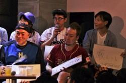 「一緒に死亡遊戯をやっつけよう」伝説の投手・伊藤智仁と共鳴した文春野球ヤクルト担当