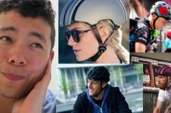 自転車通勤・通学に最適! スーツにもよく合う「ガチっぽくない」ヘルメット4選
