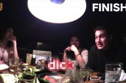 アソコは英語でなんて言う? 日・米・仏のEnglishしりとり対決!