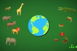 なぜ熱帯にはたくさんの生物がいるのか?
