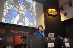 """宇宙飛行士・山崎直子氏が語る""""宇宙ビジネス""""の可能性「世の中を変えていけるチャンスがある」"""