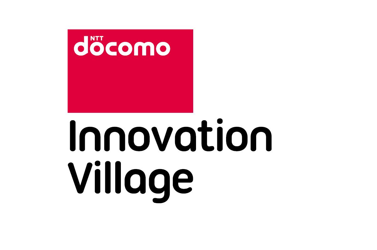 div_logo