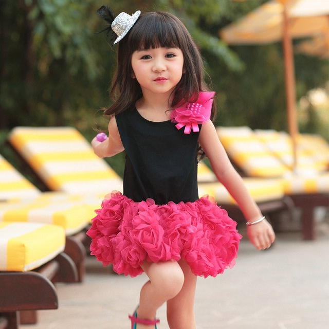 Cute Stylish Small Girl Wallpaper 14 Latest Diwali Trendy Outfits For Your Little Girl