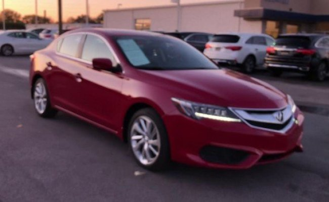 used_2009_acura_tl_technology_7100007471218156446 Damson Acura