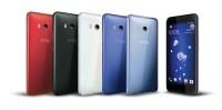 2  HTC U11   |  3C