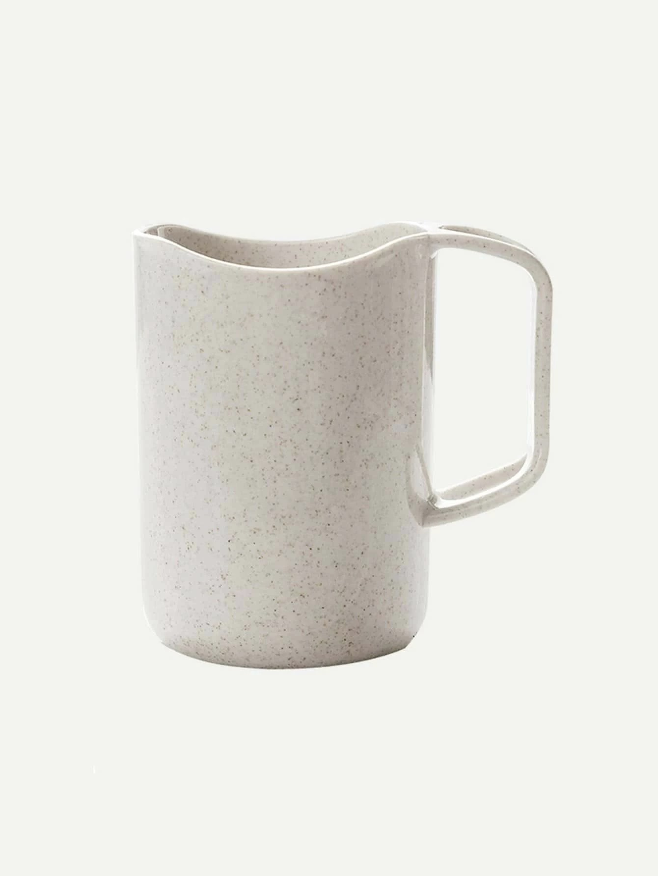 Bathroom Accessories Online Australia Gargle Cup With Handle