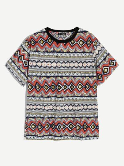 Men Clothing, Shop Men Clothing Online SHEIN IN