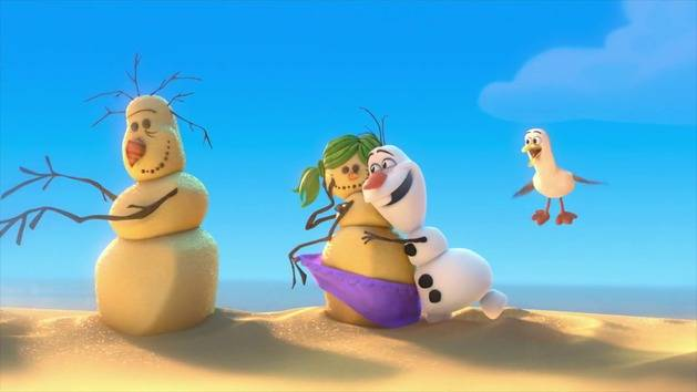 Olaf Frozen Wallpaper Quotes Frozen Free Fall Disney Australia Games