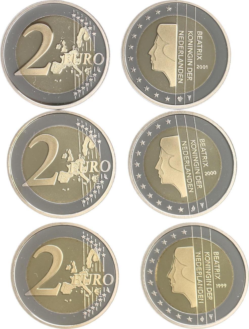 2 Euro Münze Seltene Bilder Bibliothek 2 Euro Münze Als Spiegel