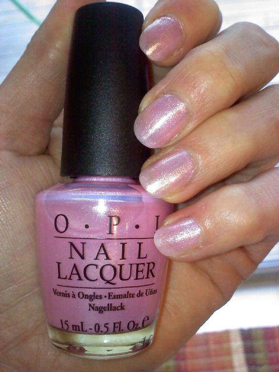 Light Pink Wallpaper Quotes Princess Rule Opi
