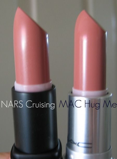 Color Lipstick For Olive Skin Nars Cruising Reviews Photos Makeupalley