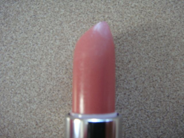 Color Lipstick For Olive Skin Maybelline New York Color Sensational Lipstick Born With