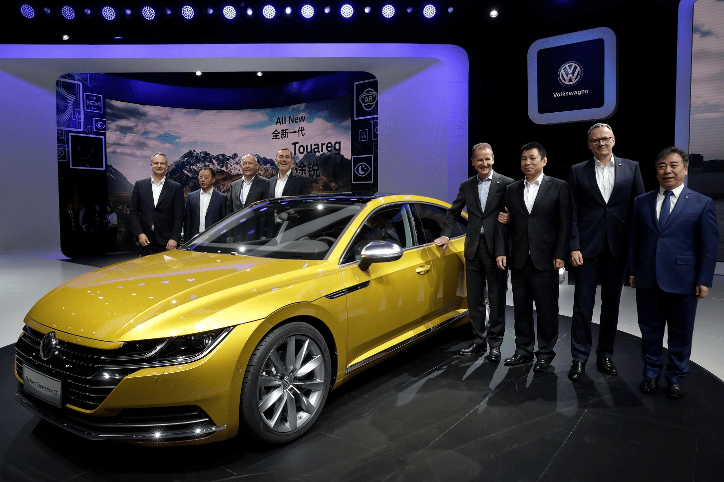 Car Manufacturers In South Africa Chinese Automaker Plans Electric Car Production In South