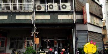 台中西區美食|默默 murmur 日式餐廳·早餐 & 早午餐·展場
