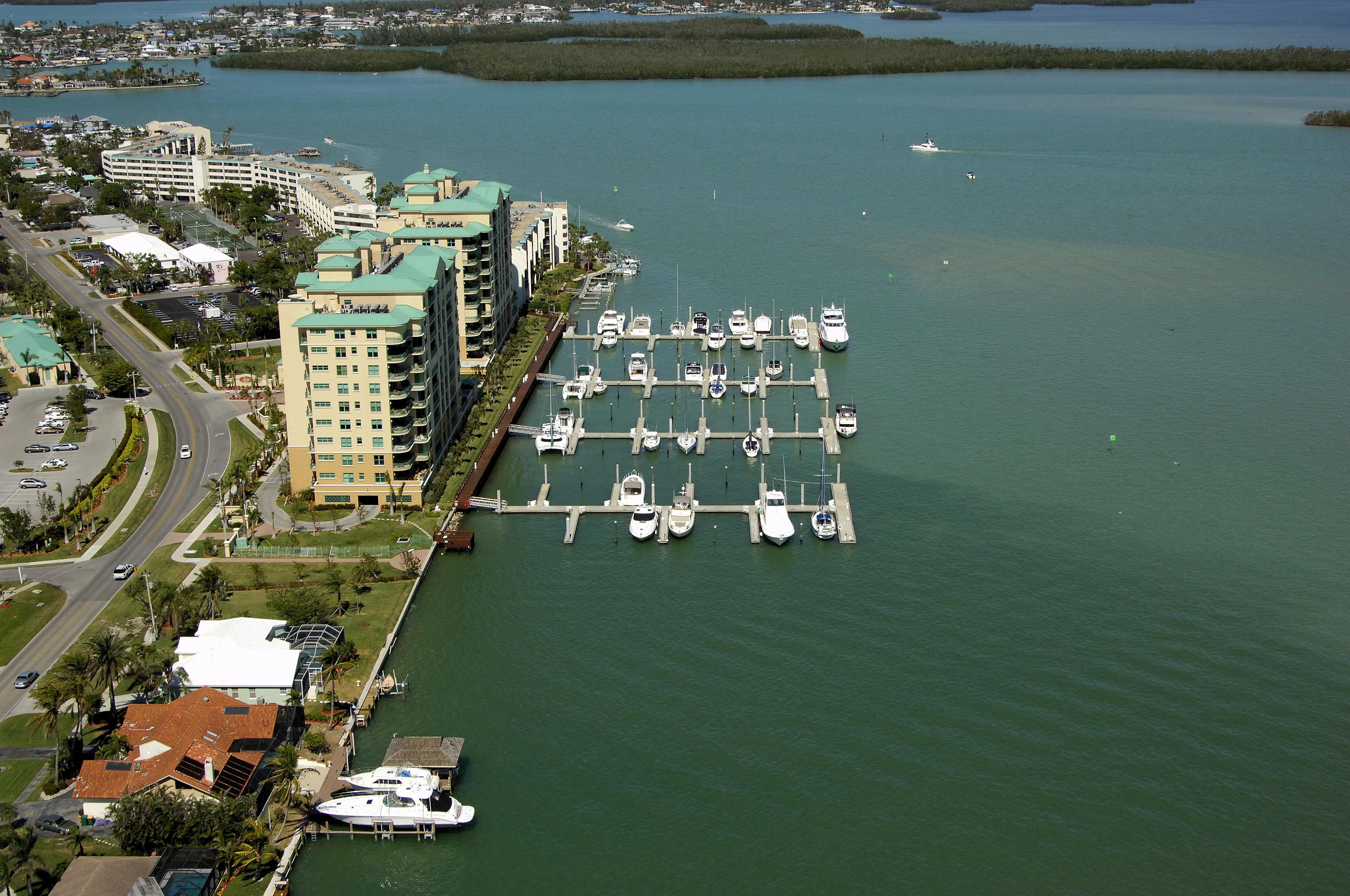 Fullsize Of City Of Marco Island