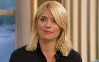 Is Holly Willoughby Getting Paid The Same Amount As Dec