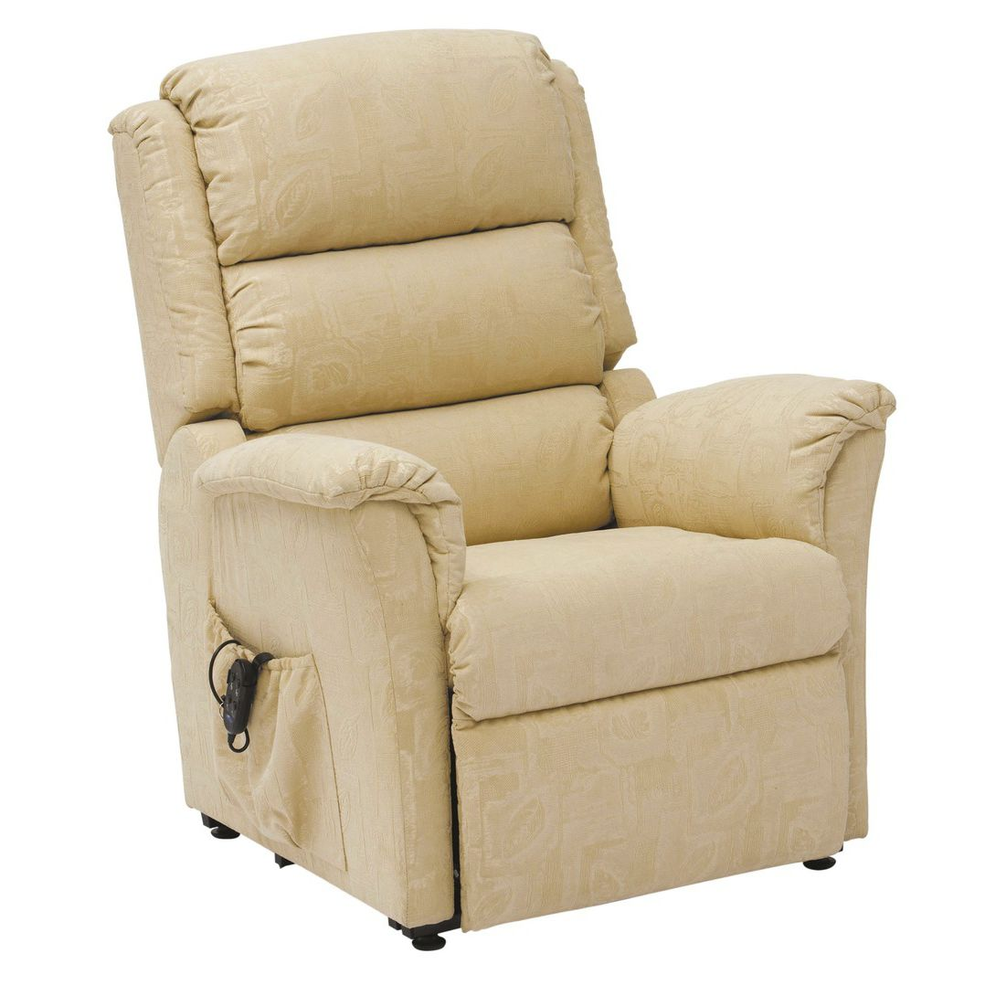Lift Armchair Lift Chair Electric Nevada Drive Devilbiss Europe