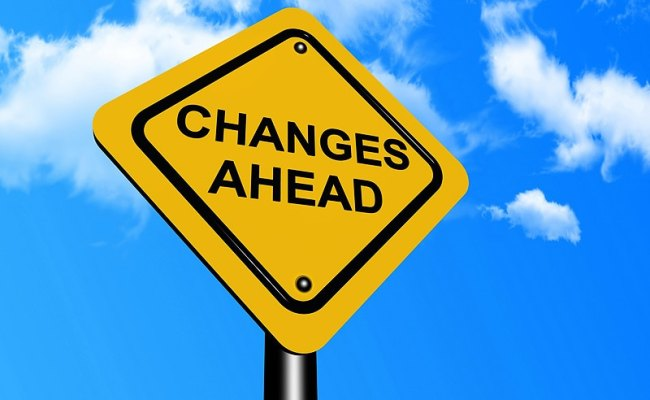 Changes To Icd 10 Mental Health Codes On The Way