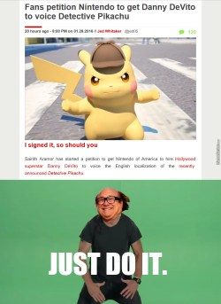 Small Of Danny Devito Funny