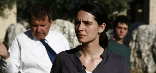 Incendies film review