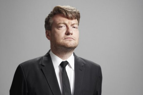 charlie brooker black mirror