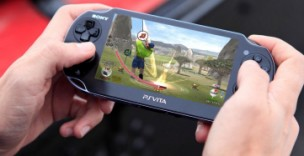 PS Vita - does it matter if other people like it?